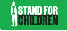 'I Stand for Children' says Lisa Nandy