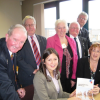 'Time to do your bit' as Lisa Nandy pledges support for HM Armed Forces