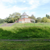 £1.9m to come to Wigan's Mesnes Park