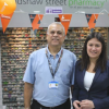 Lisa Highlights Vital Role of Community Pharmacy